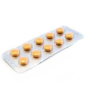 Ordine Generico Di Pillole Di Levitra 20 mg