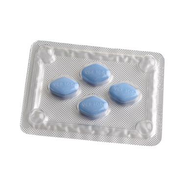 Comprare viagra generico in farmacia