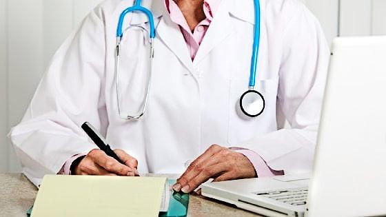Diagnosi della Disfunzione Erettile